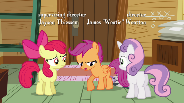 File:Scootaloo 'I know, I know' S3E06.png