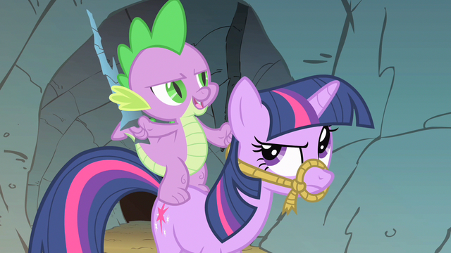 File:Twilight really Spike S1E19.png