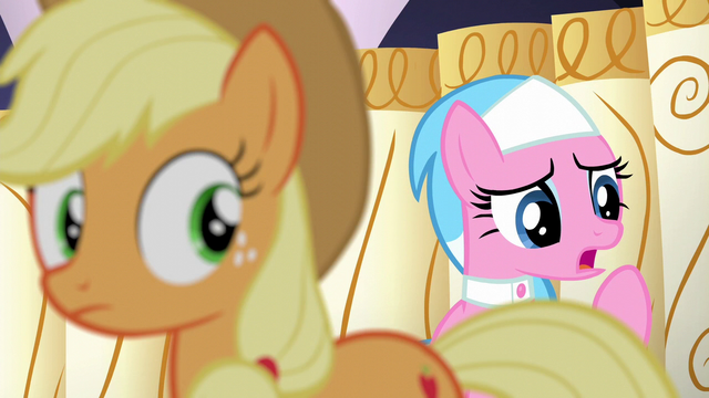 "File:Aloe ""the Ponyville Day Spa quality"" S6E10.png"