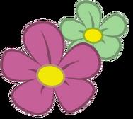 Blossomforth CM