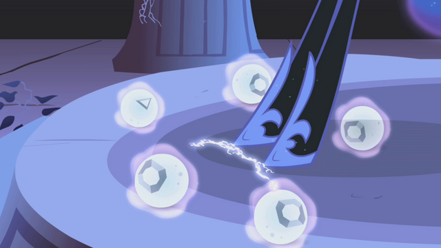 File:Elements of Harmony sparking S1E02.png