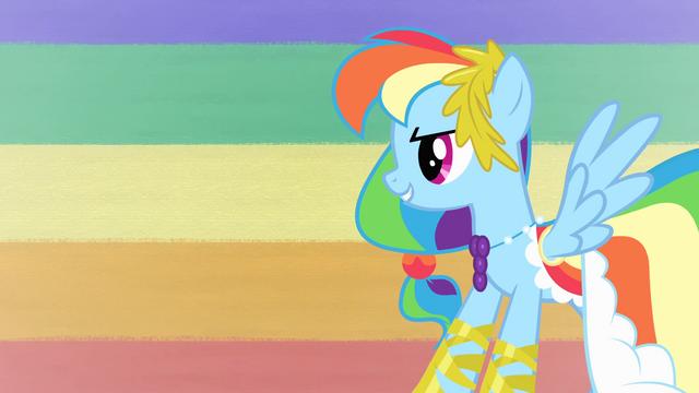 File:Rainbow Dash To Prove S1E26.png