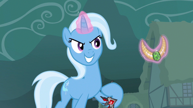 File:Trixie admiring Twilight's amulet S3E5.png