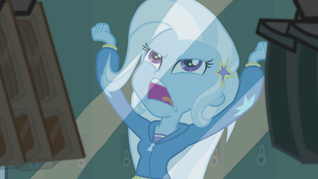 File:Trixie dramatic scream EG.png