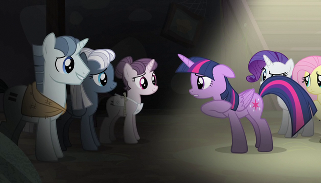 """File:Twilight """"an essential part of who you are"""" S5E1.png"""
