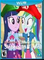 Thumbnail for version as of 00:06, November 4, 2014