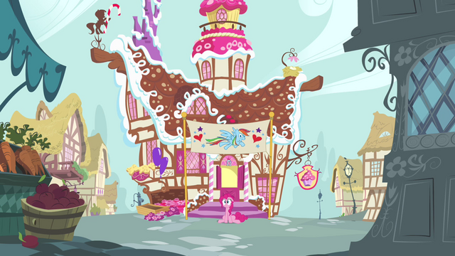 File:Pinkie Pie alone S4E12.png