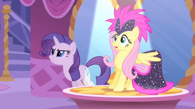 File:Rarity more light! S1E20.png