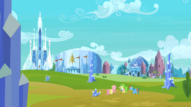 File:Wide Open Spaces S3E12.png