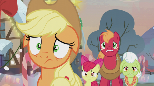 File:Applejack more worried than ever S5E20.png