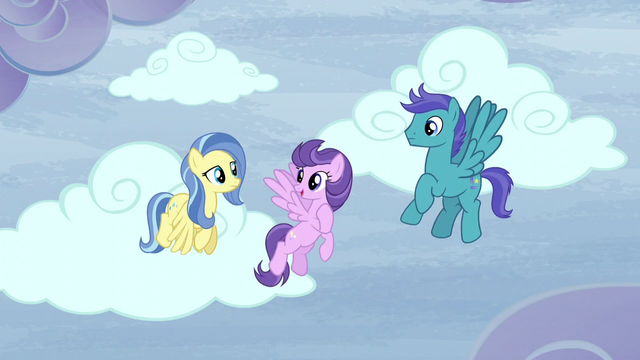 "File:Clear Skies ""Yo, Clear Skies right here!"" S5E5.png"