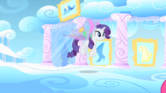 File:Cloudsdale boutique S1E16.png