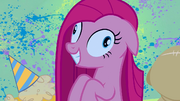 Crazy Pinkie Pie S1E25.png