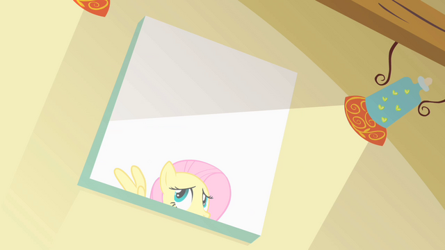 File:Fluttershy picture 3 S1E20.png