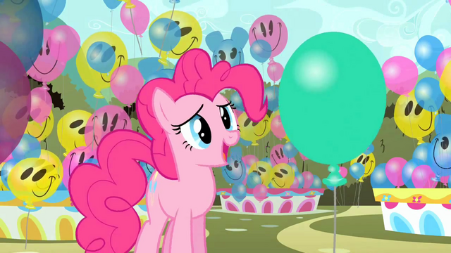 File:Pinkie Pie talking to balloon Discord S2E01.png