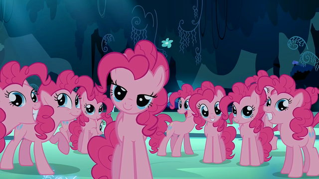 File:Pinkies in a cave S3E3.png