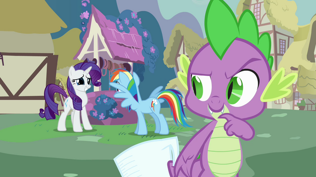 File:Rarity don't worry Rainbow S3E11.png