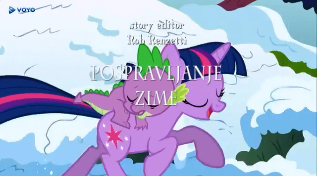 File:S1E11 Title - Slovene (POP).png