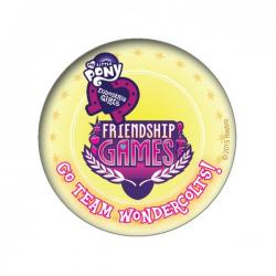 File:SDCC 2015 Friendship Games button.png