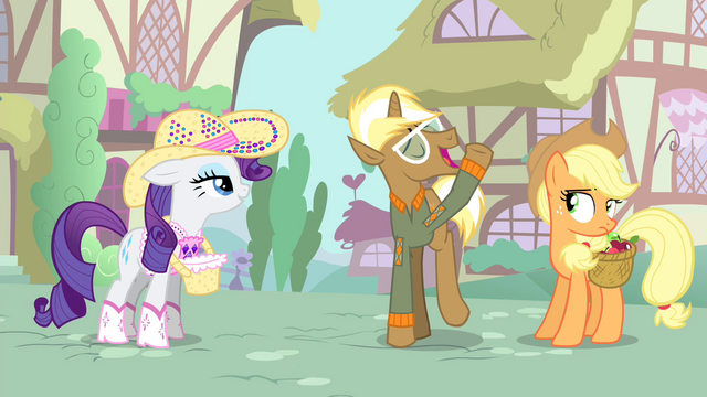 File:Trenderhoof 'Without farm life' S4E13.png