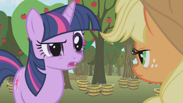 "File:Twilight ""do you want some help?"" S1E04.png"