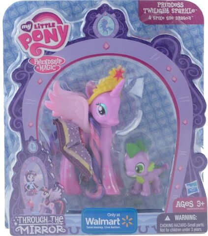 File:Twilight Sparkle Through the Mirror toy.jpg