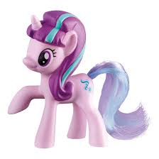 File:2016 McDonald's Starlight Glimmer toy.png