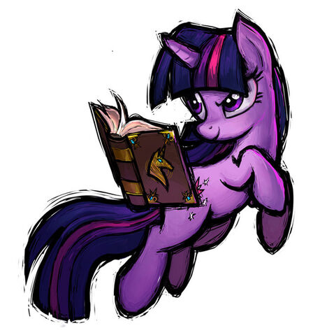 File:FANMADE Twilight Sparkle character art no background Fighting is Magic.jpg