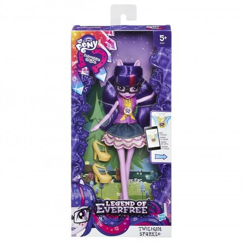 File:Legend of Everfree Boho Assortment Twilight Sparkle packaging.jpg