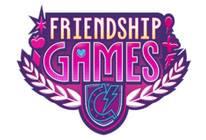 File:MLP Friendship Games official logo.png