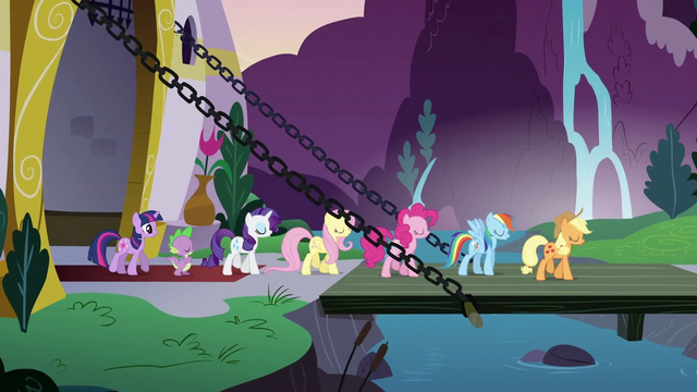 File:Marching out of Canterlot 2 S3E2.png