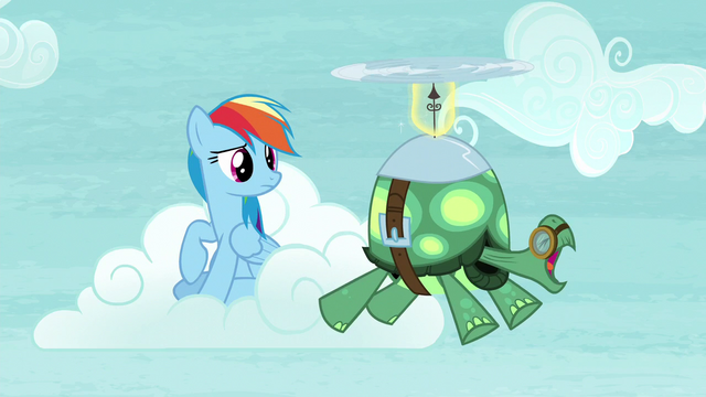File:Rainbow sees Tank yawning S5E5.png