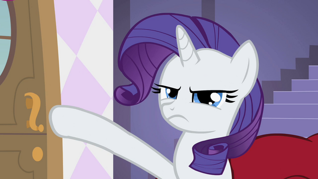 File:Rarity in anger S2E05.png