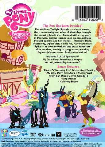 File:Season 2 DVD back cover.png
