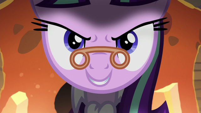 File:Snowfall 'Happy Hearth's Warming' S06E08.png