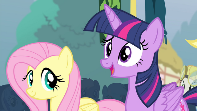 File:Twilight 'was on the selection committee' S4E13.png