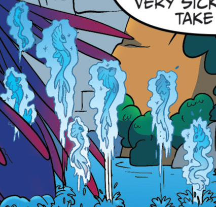 File:Comic issue 23 Water sprites.png