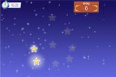 Constellation gameplay