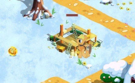 File:MLP mobile game - Under construction.jpg