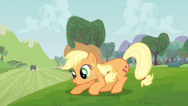 File:Applejack make my move S3E8.png