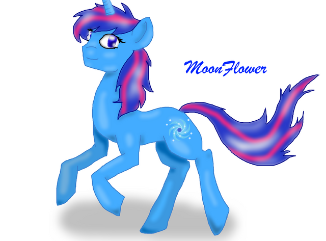 File:FANMADE PD125 Moonflower.png