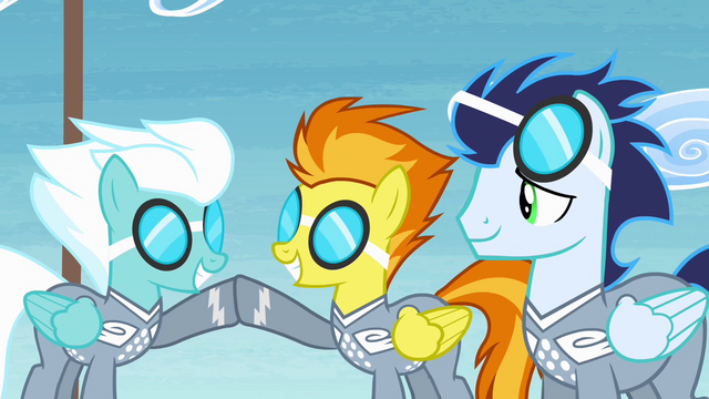 File:Fleetfoot and Spitfire hoof-bump S4E10.png