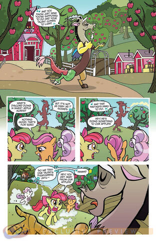 File:Friends Forever issue 2 page 4.jpg