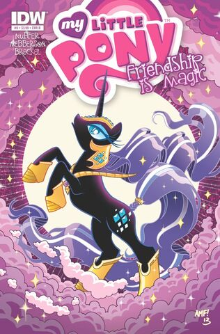 File:IDW comic issue 8 cover by Tony Fleecs.jpg