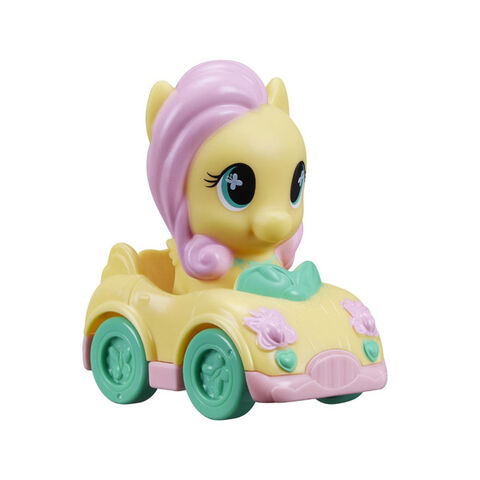 File:Playskool Vehicle and Pony Pack with Fluttershy.jpg