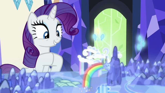 File:Rarity getting over-excited S6E12.png