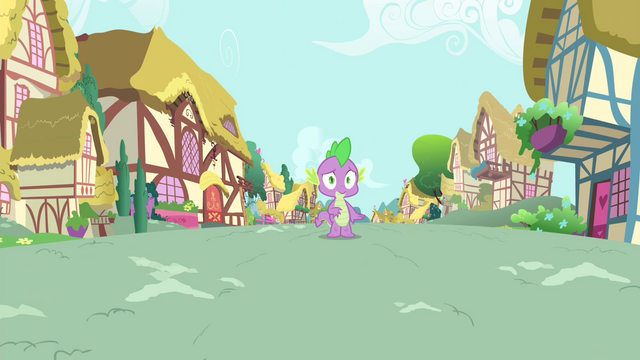 File:Spike stops walking S4E23.png