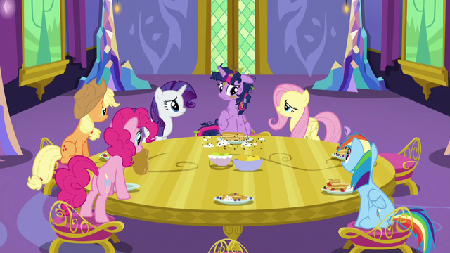 "File:Twilight ""I've been avoiding..."" S5E3.png"