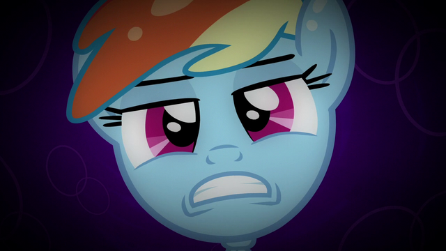 File:Balloon Rainbow in Pinkie's fantasy S5E19.png