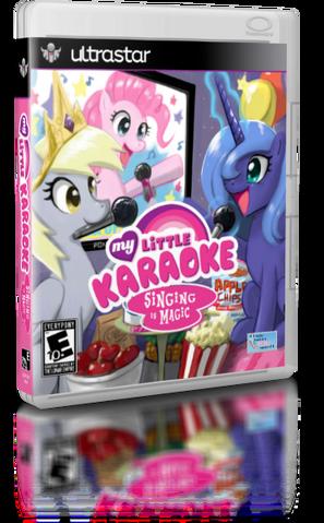 File:FANMADE My Little Karaoke box.png